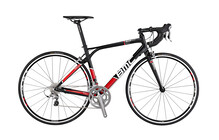 BMC Streetracer SR01 105 Compact black